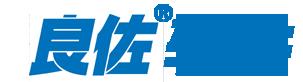 北京良佐软件有限公司